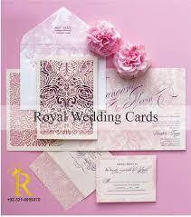 mehndi invitation wording sles royal online wedding cards karachi pakistan 0092 321 8959370