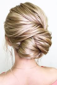 42 most outstanding wedding updos for long hair up dos wedding
