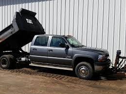 Used Dump Truck Beds Used Dump Trucks For Sale
