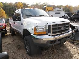Used Ford F250 Truck Parts - 2000 ford f 250 sd xlt quality used oem replacement parts east