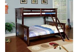 twin bed mattress measurements bedroom magnificent cheap bunk beds with mattress bunk bed