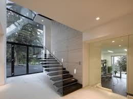 Modern Home Interior Design Pictures Modern House Interior