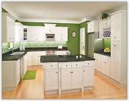 shaker kitchen cabinet doors home design ideas