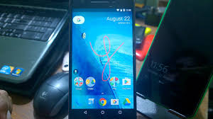 best launcher for android phones best new android launchers 2016 finger gesture launcher gesture