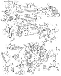 mercedes engine parts mercedes engine 1986 89 190d 2 5 mercedes parts and accessories