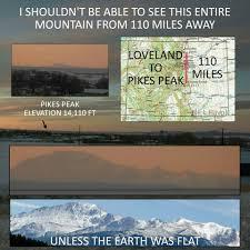the flat earth truth u2013 ericdubay com