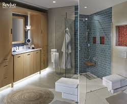 Revive Shop Designer Packages - Designer bathrooms by michael