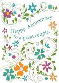 Happy Anniversary Wedding Wishes Happy Anniversary Posters Pinterest Happy Anniversary