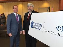 cape cod healthcare 4cs announce nurse training expansion news