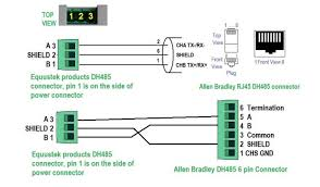rs232 cable wiring diagram rs232 serial cable wiring diagram odicis