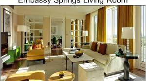 embassy springs pre launch project bangalore call 91 9739976422