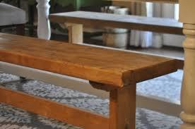 How To Paint A Table How To Paint A Table With Amy Howard One Step Paint Clover Lane Blog
