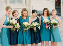 alfred sung bridesmaid dresses begging for help with alfred sung bridesmaid dresses weddingbee