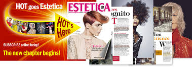 online hairstyle magazines hot to estetica jpg