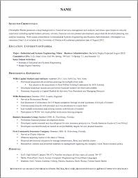 sample resume for substitute teacher formats of a resume resume format and resume maker formats of a resume resume format cover letter how to format a resume functional template cv