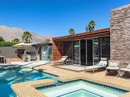 lucy i u0027m home 3 br 2 ba house in palm springs homeaway
