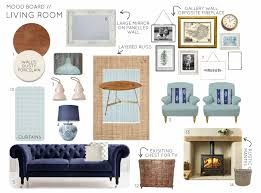 Home Design Board by Living Room Style Boards 365 Best Design Boards Ideas Images On