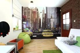 papier peint york chambre papier peint chambre ado york cheap amnagement et dco