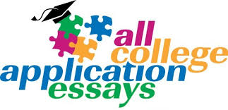 one stop for all college application essay requirements