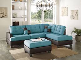 sectional sofa discounted sectional sofas closeout sectional