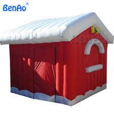 Large Outdoor Christmas Decorations by Online Buy Wholesale Large Outdoor Christmas Decorations From
