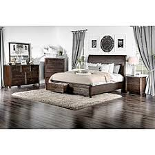 Cal King Bedroom Furniture Bedroom Furniture Sets Bedroom Collections Sears