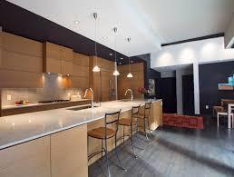 hauteur prise de courant cuisine cuisine hauteur prise de courant cuisine restaurant hauteur prise