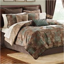 closeout home decor comforters ideas comforter sets at macy s stunning home decor