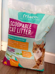 life with ragdolls review day frisco multi cat clumping litter