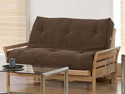 small double futon mattress roselawnlutheran