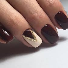 nail art 2416 best nail art designs gallery decoration