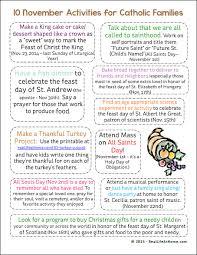 thanksgiving worksheets catholic thanksgiving blessings