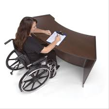 Ada Compliant Reception Desk Ada Wheelchair Access Reception Desks Marketlab Inc