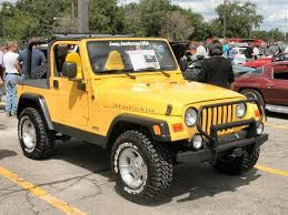 gecko green jeep for sale which color jeep are you getting with poll jeep renegade forum