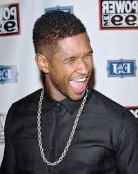 hair styles black people short popular african american men haircuts men hairstyles pinterest