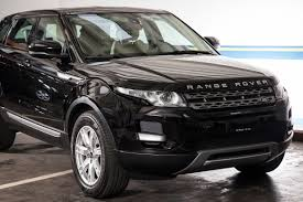 navy range rover sport rent a range rover sport hse prestige rent a car prc