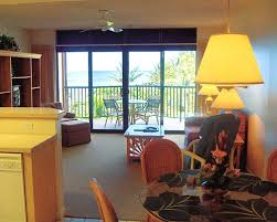 lawai beach resort floor plans lawai beach resort armed forces vacation club