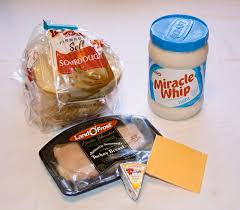 pepperidge farm light bread show and tell meg fantabulous food megan s excellent grilled cheese