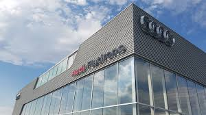 audi headquarters why buy from audi boulder audi boulder