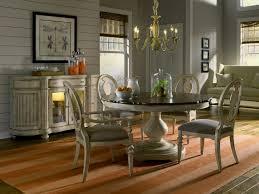 Kitchen Table Centerpiece Kitchen Beautiful Round Kitchen Table Decorating Ideas