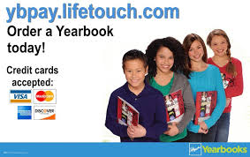 find your yearbook picture order your yearbook today green elementary