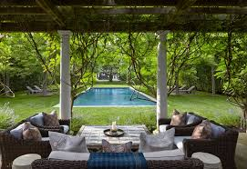 luxe home interiors out east an look inside the homes and gardens of the hamptons