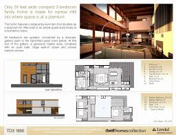 lindal home plans uncategorized lindal homes floor plans inside greatest home