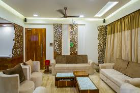 home interior design company interior designer in mumbai ab studio interior designing