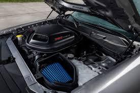 Dodge Challenger Accessories - parts com dodge u0026 ram accessories hood scoop partnumber 82214586ab