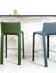 tabouret cuisine pas cher tabouret de cuisine chaise bar cuisine taboret de