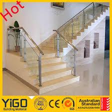 Modern Stair Handrails Modern Stair Railing Kits Modern Stair Railing Kits Suppliers And