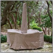 Patio Table Cover With Zipper Creative Of Patio Table Cover With Umbrella Zipper Patio Table