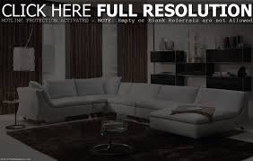 Decorating Ideas Living Room Uk Impressive Modern Living Room Furniture Uk Innovative Decorating