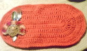 15 free crochet patterns for harvest decor allfreecrochet